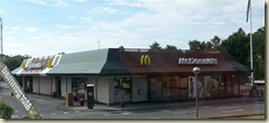 20130729_McDs near Frederiksborg Castle-1 (Small)
