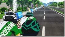 Yowamushi Pedal Grande - 10 -23