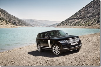 LR_Range_Rover_Location_37