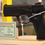 defense and sporting arms show - gun show philippines (26).JPG