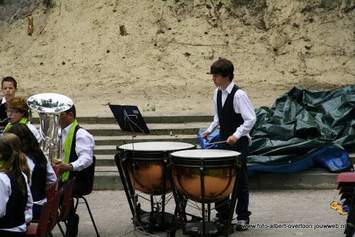 jeugdorkestendag fanfare overloon 13-06-2011 (37).JPG