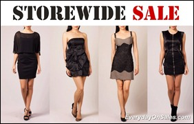 Dealmates-Storewide-Sales-2011-EverydayOnSales-Warehouse-Sale-Promotion-Deal-Discount