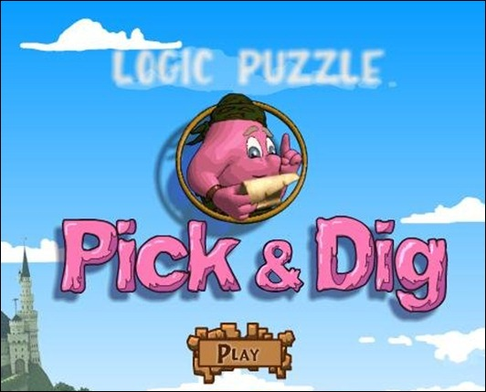 Pick-and-Dig_1