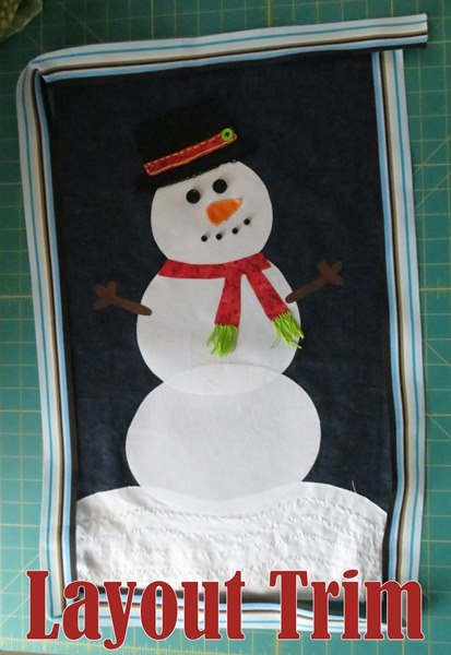 Snowman-Applique-Tutorial-Hello-Kirsti-012