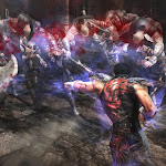 Fist of the North Star 2 - TrueGamer.de - 5.jpg