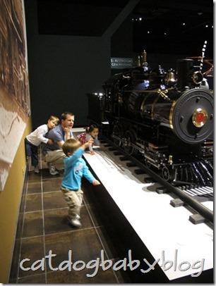 2013-03-29 Tellus Museum (31)