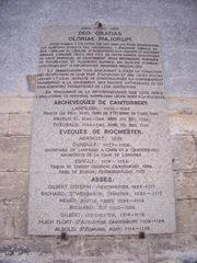 2011.11.01-020 plaque sur la tour St-Nicolas