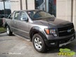 JAC-Ford-F-150-22