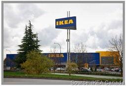 IKEA-Richmond-Exterior