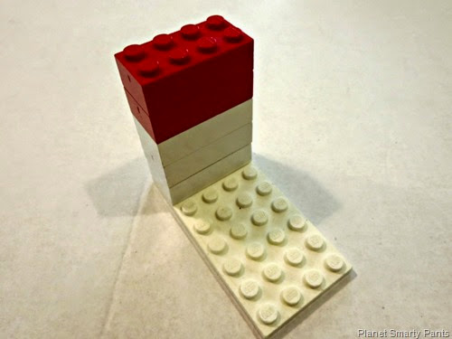Lego-Drawbot-UnbalancedTop
