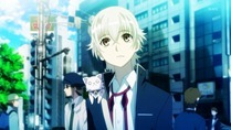 [Anime-Koi] K - 01 [9A4B19FF].mkv_snapshot_17.15_[2012.10.05_17.03.34]