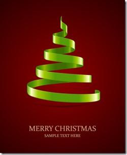 feliz navidad 2012 (1)