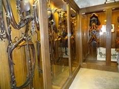 2015.04.06-016 musée des équipages
