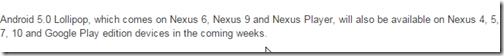 nexus-android-5.0-guncelleme