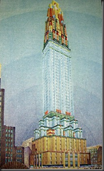 mayan-deco-fashion-tower-fifth-avenue