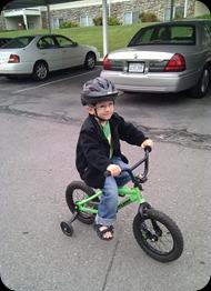 6-12-2011 bike