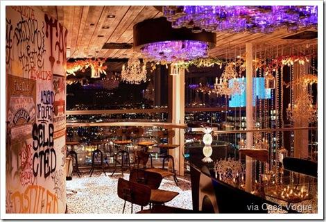 restaurante_duck_waffle_londres