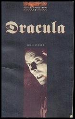 dracula-bram-stoker-oxford-nivel-1-ingles_MLA-O-112490873_4422
