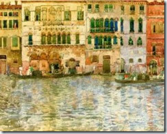 venetian-palaces-on-the-grand-canal-1899.jpg!xlMedium