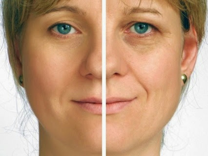 12 Natural Ways To Look Younger