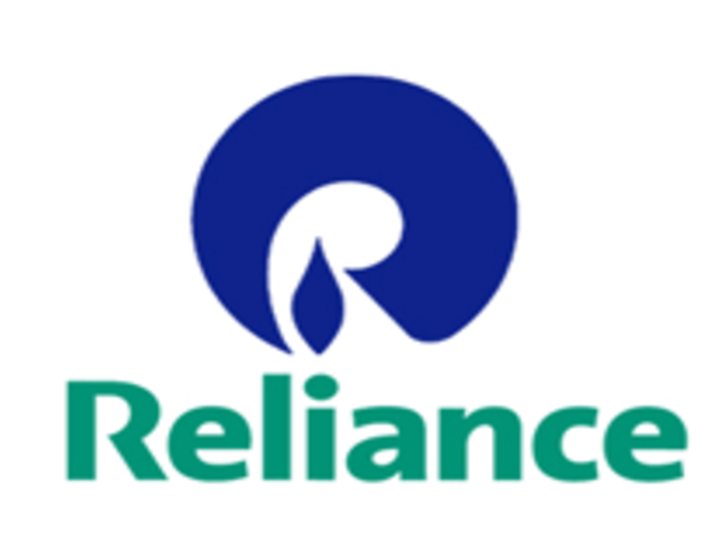 reliance industry 4 days ago a free inside look at reliance industries salary trends 965 salaries for 285 jobs at reliance industries salaries posted anonymously by reliance industries employees.