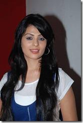 anjana sukhani beautiful still