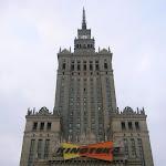 Palacio de la Cultura y las Ciencias