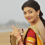 kajal-agarwal-photos-50.jpg