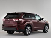 2014-Toyota-Highlander-2