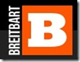 breitbartLogo
