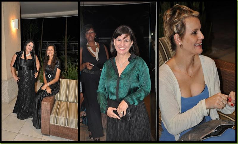 Fotos Nota 10 - 20135
