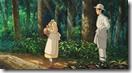 [Hayaisubs] Kaze Tachinu (Vidas ao Vento) [BD 720p. AAC].mkv_snapshot_01.10.50_[2014.11.24_16.44.09]