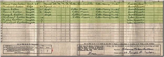 1911-census