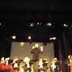 Concert Palamós 6-01-2013_9655.JPG