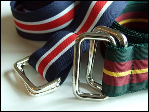 ribbon_belts_1