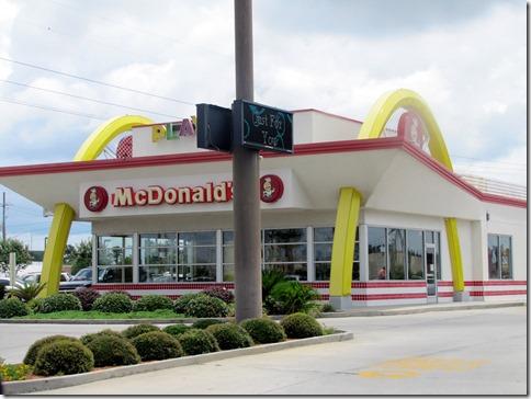 Macdonalds06-07-13b