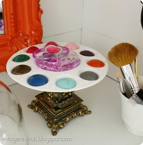 How-To-Make-Play-Makeup3