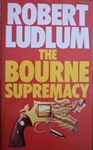 Bourne-Supremacy-Book