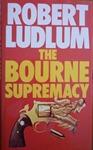 Bourne-Supremacy-Book