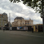110 - Opernhaus.jpg