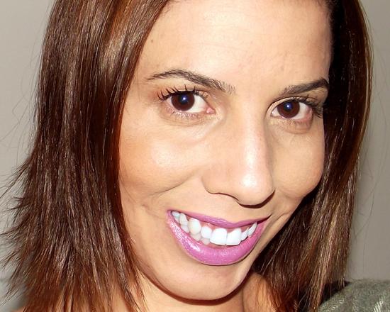 Carlinha Salgueiro