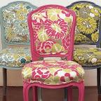 romo chair2.jpg