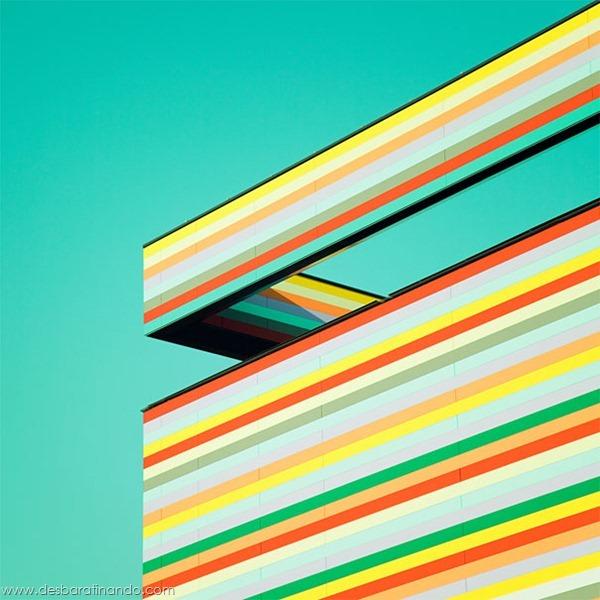 minimalista-paisagem-minimalist-urbanism-photography-matthias-heiderich-desbaratinando (4)
