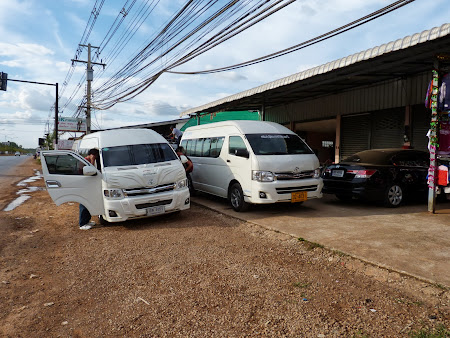14. Microbuze de Bangkok.JPG