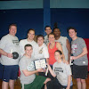 Dodgeball &#039;11 009.jpg.jpg