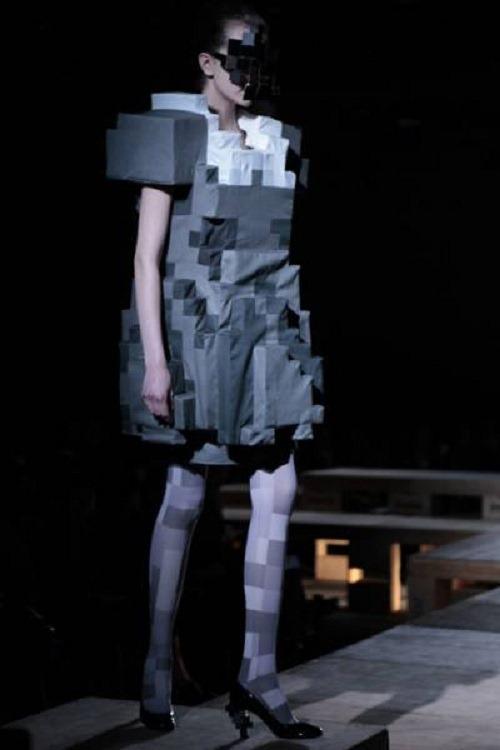 geeky-dress-19