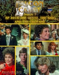 Falcon Crest_#016_The_Good_The_Bad_And_The_Profane