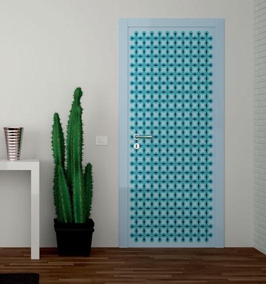 4128805_3063178_karim-rashid-door-designs