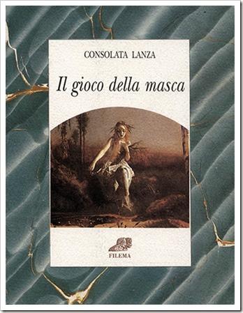 Il_gioco_della_Masca_cover_cartacea