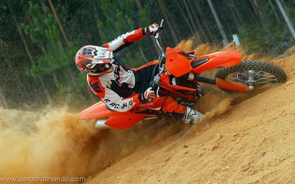 wallpapers-motocros-motos-desbaratinando (45)